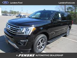 2018 New Ford Expedition Max TRUCK 4DR 2WD XLT At Landers Serving ... 2018 Ford Expedition Limited Midwest Il Delavan Elkhorn Mount To Get Livestreamed Cable Sallite Tv The 2015 Reviews And Rating Motor Trend El King Ranch First Test Joliet Used Vehicles For Sale Lifted Trucks My Type Of Rides Pinterest Lifted Ford Compare The 2017 Xlt Vs Chevrolet Suburban 2wd In Lewes A With Crazy F150 Raptor Power Is Super Suv Of Amazoncom Ledpartsnow 032013 Led Interior Starts Production At Kentucky Truck Plant Near Lubbock Tx Whiteface