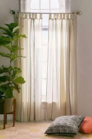 Sanela Curtains Dark Turquoise by Best 25 Rideau Epais Ideas On Pinterest Tringle Pour Double