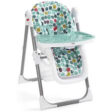 Mama And Papas High Chair Cover • High Chairs Ideas