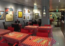 cuisine la 10 best affordable restaurants in singapore more than just