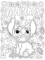Detailed Coloring Pages For Adults Colouring In Free Adult Printable
