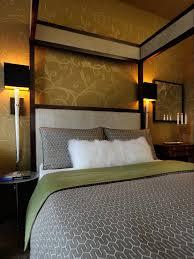 modern wall sconces for bedroom bedroom