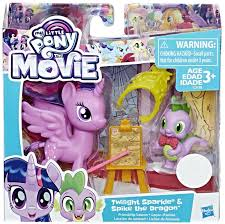 Amazon.com: Twilight Sparkle & Spike My Little Pony The Movie ... Technical Articles Coe Scrapbook Page 2 Jim Carter Amazoncom Townleygirl My Little Pony Best Peeloff Nail Polish Power Ponies Maneiac Mayhem Toys Games Shopkins Season 10 Sweet Treat Truck Deluxe Walmartcom Unicorn Coloring Set Craft Kit By Schylling 60237 Classic Parts Of America Competitors Revenue And Employees Owler Bully Dog Window Sticker Pr4010 Tuff The Source For New 2019 Ram 1500 Laramie Crew Cab 4x4 64 Box For Sale Fort Mane N Tail Olive Oil Creme 55 Ounce Hair And Scalp Breyer Lily Care Me Vet Interactive Horse Toy N Moisturizer Texturizer Cditioner 32 Fl Oz Plastic