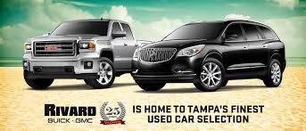 Rivard Buick GMC | Used Cars | Tampa, FL Craigslist Ccinnati Ohio Used Cars For Sale By Owner Options On Toyota Of Tampa Bay Dealership Serving Brandon Wesley 05 Crf450r 3000 Tacoma World New Dizens Driving Tampas Urban Renaissance And Dtown Scene Trucks By Wantedcraigslist Ford Car Dealer In Bartow Fl Ferman Chevrolet Chevy Near Hillsborough County Florida Local Ice Cream Truck Food Cfessions A Shopper Cbs 4x4 Truckss 4x4 Stadium