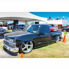 100 Nation Trucks Solis_photos Silverado NEW SN Shirts For Sale Link Is
