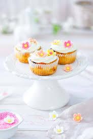 joghurt muffins mit mandarinen