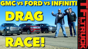 Not Even Close! 2018 Ford Expedition Vs GMC Yukon Vs Infiniti QX80 ... Nissan Truck Rims Simplistic 2016 Titan Xd Wheels The Fast The Lane Competitors Revenue And Employees Owler 12 Cars In Carry Case Youtube Rc Automobilis Sand Shark Iuisparduotuvelt Ftlanexpsckcwlerproradijobgisvaldomasina Fire City Playset Toysrus Singapore Pickup Trucks Chicago Elegant Is This A Craigslist Scam Lights Sounds 6 Inch Vehicle Nonstop New Toys R Us 11 Cars Toys R Us Gold Hitch Archives On Twitter Gmc Multipro Tailgate Coming To