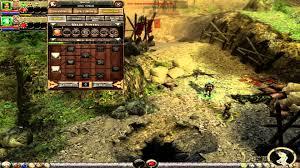 dungeon siege i dungeon siege 2 gameplay hd