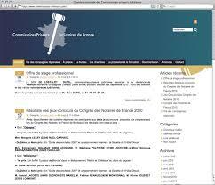 chambre nationale commissaire priseur chambre nationale cpj studio guhmes portfolio