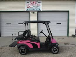 CSC Motor Company : Girard Car Dealer, Used Cars In Girard, IL 2012 Gsi 48v Maroon Club Car Precedent Electric Golf Cart Frankfort Cart Electric Tractor Open Cab Used 3250 Kruizingase Garda Use Golf Buggy To Track Two Afghani Asylum Seekers Who Questions Forest River Forums Amazoncom Ezgo Txt Diamond Plate Accsories Kit Rd2acd With Ac System Standard Cfiguration Custom Bodies Personal Carts 2010 Green 47 Old Truck Gas Refurbished Wooden Truck Used For Wedding This Week Tow Lol Saw In Catalina A Tow Tru Flickr Classic 05433040100 Fairway Deluxe 2person