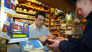 carte bleue prepayee bureau tabac 17 beau des photos carte bancaire prépayée bureau de tabac