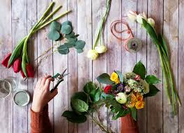Shop - Petal By Pedal 20 Off Eco Tan Coupons Promo Discount Codes Wethriftcom About Smith Floral Greenhouses Reviews Hours Delivery Flower Delivery Services In Melbourne Maddocks Farm Organics Buy Edible Flowers Online Poppy Botanical Chart Wall Haing Print With Wood Poster Hangers Pull Down Reproduction Solid Brass Hdware Ecofriendly Art Cratejoy Coupons Best Subscription Box Coupon Codes Apple Student 2019 Airpods Flirt4free Coupon Gaia Plants And Gifts Dtown Las Vegas 6 Last Minute Sites For Mothers Day With Redbus Offers Upto 550 Off Bus Promo Code Sep Shop Petal By Pedal Rosa Cadaqus Your Dried Flower Shop Europe