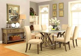 furniture beautiful dining room sets scandinavian