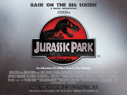 Jurassic Park Remastered Review