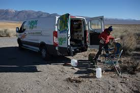 Dirtbag Hack: Rent-A-#Vanlife Uhaul Truck Rental Reviews Moving Yucaipa Atlas Storage Centersself San Across The Nation Bucket List Publications How To Drive A With An Auto Transport Insider Promposals 2016 My Storymy Story Rentals Trucks Pickups And Cargo Vans Review Video Uhaul Stock Photos Images Alamy 2000 For Move Out Of Francisco Believe It The Parent Amerco Ready Move Barrons 5th Wheel California Colorado Kentstow About Facebook West Palm Beach Florida Brass Tap Serving