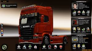 Save Game Level 600 + Going East + Scandinavia DLC 100% Map For ETS ... Euro Truck Smulator 2 Mercedes 2014 Edit Mod For Ets Simulator Cargo Collection Bundle Excalibur News And Mods Patch 118 Ets2 Mods Torentas 2012 Piratusalt Review Mash Your Motor With Pcworld Update 11813 Truck Simulator Bus Volvo 9800 130x Download Eaa Trucks Pack 122 For Steam Cd Key Pc Mac Linux Buy Now Michelin Fan Pack 2017 Promotional Art Going East