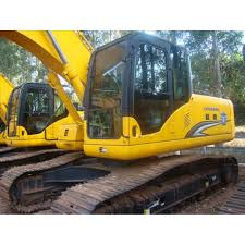 CDM6235 Lonking Hydraulic Excavator / Backhoe 1.4cbm Bucket Size ... Dudebros Get New Chevy Silverado Rented Backhoe Stuck In Frozen Loader Stock Photos Images Alamy Jcb King Cheetah Wired Remote Control Truck Excavator Backhoe Kids Truck Video Dump Youtube Music Feller Buncher Cstruction Pinterest Supply Post West June 2016 By Newspaper Issuu Amazoncom Tunes Jim Gardner Amazon Digital Services Llc Blippi Colors Song Nursery Rhymes Learn To Count For Toddlers