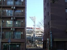 100 Apartments In Yokohama The Worlds Best Photos Of Apartments And Yokohama Flickr Hive Mind