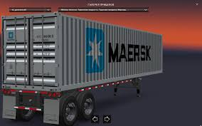 USA CONTAINER HD-TRUCK-TEAM V0.1 Mod -Euro Truck Simulator 2 Mods Relocation Van Line Moving Trucks Trailers Movers Usa Company Smarts Truck Trailer Equipment Beaumont Woodville Tx The American Built Racks Sold Directly To You Flatbed Headboard For Sale In Mi Type St Used Great Skins Mexicousa Companies 12 Mod Rebrands Assetlight Business Begins Strategic Focus On Worlds Longest Semi Tractor Two Rivers Wisconsin Trailer Simulator Android Ios Youtube Pack V10 For Ats Allmetal Semitrailer V11 Mod