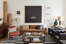 Earth Tones Living Room Design Ideas by Decor Trends 2017 The Hunted And Gathered
