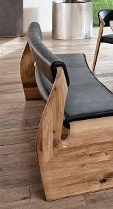 v alpin products furniture voglauer woodworking