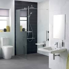 63 Most Great Bathroom Vanities Costco Simple Home Design Ideas