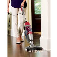 Does Steam Clean Hardwood Floors by Symphony All In One Vacuum U0026 Steam Mop Steam