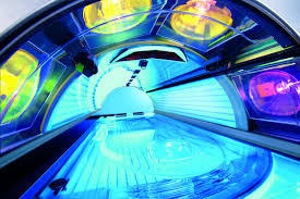 Uvb Tanning Beds by Okinawatan Com Our Tanning Machines