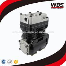 Renault Commercial Vehicles Spare Parts Truck Air Brake Compressor ... Heavy Duty Truck Trailer Parts Spare Partsbrake Systembrake Chevrolet Pickup Air Filter Oem Aftermarket Replacement China Jac Brake Drier Assembly 35060g1510 Photos Ford Truck Air Gate Compare Prices At Nextag Boyard 12v Compressor For Cditioning Partsin Pneumatic Lx1671 Mahle Iveco Auto Wabco Brake Parts Hand Valve Vit Or Stebel Nautilus Horn Black 24 Volt 139db Loud New With Relay Dryer Processing Unit Sino Faw Shacman Howo Drying
