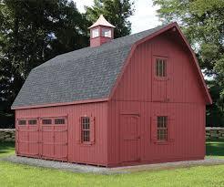Kloter Farms Used Sheds by 26 Best Shed Plans Images On Pinterest Shed Plans Garden Sheds