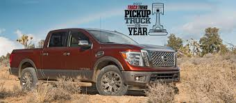 NISSAN TITAN WINS TRUCK TREND 2017 PICKUP TRUCK OF THE YEAR AWARD ... Campeche Mexico May 20 2017 Pickup Truck Nissan Navara In 4x4 1992 Overview Cargurus Pickup D22 3d Model In Van And Minivan 3dexport 1988 Cars Trucks Various Makes Models Used Car Costa Rica 1997 D21 Pickup2013 Qatar Living What You Need To Know About The Titan Sv Obrien New Preowned Bloomington Il Review Pictures 2015 Nissan Titan Wins Truck Trend Pickup Of The Year Award Wikipedia