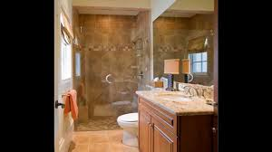 Cool Bathroom Shower Design Pictures - YouTube Bathroom Design Most Luxurious Bath With Shower Tile Designs Beautiful Ideas Small Bathrooms Archauteonluscom Glass Door Seal Natural Brown Cherry Wood Wall Designers Room Doorless Excellent Images Rustic Walk Inspirational Angies List How To Install In A Howtos Diy 31 Walkin That Will Take Your Breath Away Splendid Best For Stall Type Tiles Maximum Home Value Projects Tub And Hgtv With Only 75 Popular 21 Unique Modern Bathroom 2018 Trends For The Emily Henderson