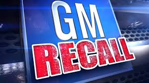 General Motors Recalls Some Pickups And SUVs Over Brakes Gm Recalls 36 Million Cars For Nontakata Airbag Issue Roadshow Vs Ford And The Latest Sales Valries Announces Recall Of 2012 Chevy Colorado Gmc Canyon Pickups Examing General Motors Recall Power Steering 8000 Trucks Face For Steering Problem Youtube To 12m Pickups Suvs Problem Recalls 12 Million Industryweek Another Recall Adds 106000 Vehicles List Q13 Fox News Silverado 3500 Sierra Carcplaintscom Trucks Fix Potential Fuel Leaks 52017 Recalled Due 1 Pickup And Glitch That Causes