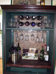 Repurpose Old TV Armoire | North Fork Staged To Sell Coffee Bar Ideas 30 Inspiring Home Bar Armoire Remarkable Cabinet Tops Great Firenze Wine And Spirits With 32 Bottle Touchscreen Best 25 Ideas On Pinterest Liquor Cabinet To Barmoire Armoires Sarah Tucker Vintage By Sunny Designs Wolf Gardiner Fniture Armoire Baroque Blanche Size 1280x960 Into Formidable Corner Puter Desk Ikea Full Image For Service Bars Enthusiast Kitchen Table With Storage Hardwood Laminnate Top Wall