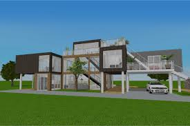 Home Design For Pc Home Design 3d The Reference Design App On Ios Android
