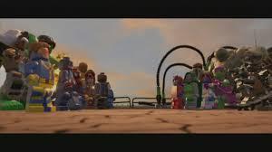 That Sinking Feeling Lego Marvel Minikit by Lego Marvel Super Heroes 15 O Bom O Mau E O Faminto Youtube
