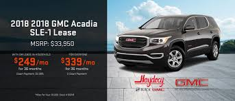 Haydocy Buick GMC In Columbus | Serving Westerville Buick And GMC ... Used 2013 Kenworth T800 Truck For Sale Near Dayton Columbus And Lifted Trucks Cars Columbus Oh Royal Five Auto Sales Vehicles Salvage Yard Motorcycles Ohio Beautiful 1971 Ford F 100 Sport Custom 44 Luxury 1995 Dodge Ram 1500 Hot Rod Tow Driver Jobs F350 Pickup In On Auction October 2016 News Events Volunteers Of Uhaul Volvo Mag Land Rover Home Dealers