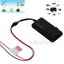 Mini Realtime Car GPS Tracker Locator GPRS GSM Tracking Device ... Excellent Mini Car Charger Gps Tracker Vehicle Gsmsgprs Tracking Stock Illustration Illustration Of Path 66923834 Waterproof Real Time Tracking For Truck Caravan Coban Tk103b Dual Sim Card Sms Gsm Gprs 2018 2017 Gps 128m Gsmgprs Amazoncom Pocketfinder Solution Compatible Builtin Battery Tracker Motorcycle Tr60 Suppliers And Manufacturers At Gps103b Motorcycle Distributor Price Trailer Device Window Fleet By Famhost Call 8006581676 Cantrack Tk100 For Management Safety