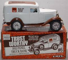 Amazon.com: Ertl Die Cast Trust Worthy 1932 Panel Truck Bank With ... 1940 Gmc Panel Truck For Sale Classiccarscom Cc1018603 Fichevrolet Truckjpg Wikimedia Commons Black Bandit Series 1939 Chevrolet 164 Scale Rm Sothebys 1947 Ford Toronto Intertional Spring Royalty Free Cliparts Vectors And Stock Illustration Fast Lane Classic Cars 1958 Cc1129635 1959 F100 F128 Kissimmee 2017 Press Photo Usa Covers The Fo Flickr Amazoncom Ertl Die Cast Trust Worthy 1932 Bank With