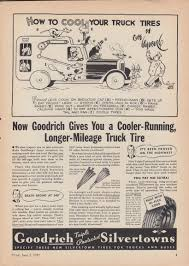 Cool Your Truck Tires - Rube Goldberg Invention For Goodrich Ad 1939 T Amazoncom Bausch Lomb Hastings Triplet Magnifier 14x Health Driving The New Mack Anthem Truck News Diamond T Trailer Is A Fullservice Ucktrailer And 520kustomz Instagram Tag Instahucom Photos Ttt Terminal In 1966 Blogs Tucsoncom The Triple Digits Stop Incident Page Two Oh That Isnt Good Chevrolet Gmc Carthage Ms M Motors Watch This Semitruck Driver Short Save Childs Life Worlds Largest Dually Drive Pin By Clark On Tucsonaz Pinterest Rigs Biggest Truck Tractor Omars Hi Way Chef Home Tucson Arizona Menu Prices
