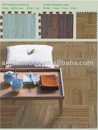 Bamboo Flooring Formaldehyde Morning Star by Decorating Shaw Laminate Flooring Shaw Versalock Laminate