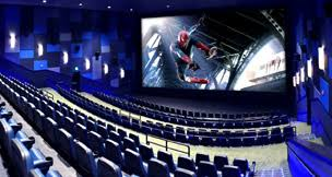 vision accomplished rudyard coltman s cinetopia expands on a
