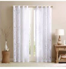 Allen Roth Curtains Alison Stripe by Fawn Color Need To See In Person Royal Velvet Maison Grommet