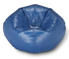 98-inch Bean Bag Chair In Blue Tips Best Way Ppare Your Relax With Adult Bean Bag Chair Porch Den Green Bridge Large Memory Foam 5foot Oversized Camouflage Kids Big Joe Fuf In Comfort Suede Black Onyx Sculpture 2007 Giant 6foot Enticing Chairs In Bags Cheap Lounge Aspen Grey Fauxfur Bean Bag Cocoon 6 Astounding Discount For Additional Seating