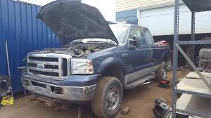2006 Ford F250 SD Used Parts Used Ford Parts | Eskimo Auto Used Ford Ford F150 Pickup Parts 1988 Cars Trucks Northern 2003 F350 54l 2wd Subway Truck Amazing 1990 Ford F150 H6x Auto Dealer In Wauconda Il Victor Ac Compressor 1987 Midway Garski And Equipment Inc Heavy Duty Semi Pickup March 2017 Gleeman Wrecking Save Big On At U Pull Bessler 83 2 92 Used 2016 Freightliner Scadia Daimler