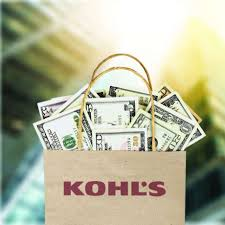 It's So Easy To Cash-in At Kohl's - Times Union Current Kohls Coupons And Coupon Codes To Save Money Home Coupons Kohls Send Me To My Mail 10 Dollar Off Coupon Code Lulemon Outlet In California Insider Secrets 30 How Shop For Cardholders For Additional Savings Slickdealsnet Bm Reusable Off Instore Only Works Without Mystery Up 40 Off Everyone Kasey Trenum Departmental Store Archives Alex Bergs 15 Cash Wralcom What Is The Easiest Way Get Free Codes Quora Extra Free Shipping 50