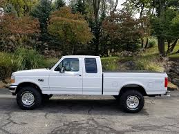 1996 Ford F150 XLT For Sale #105674   MCG