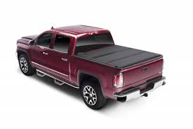 Encore Tonneau Cover, Extang, 62940 | Nelson Truck Equipment And ... Extang Trifecta 20 Truck Bed Cover Easy Fast Installation Youtube Covers With Tool Box Rhswiftsurprisesme Solid Fold Tonneau 72019 F2f350 Long 83488 Express 7745 Classic Platinum Raven Accsories 18667283648 Chevy Silverado 2015 Emax Trifold Rollup Shipping Armored Liner Of Tampa 092014 F150 8 Bed 139 92415