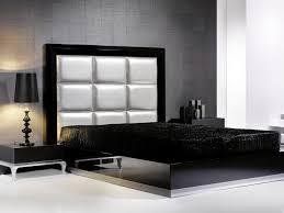 Amazon Upholstered King Headboard by Bed Frame King Size Headboards White Wood California Headboard