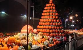 Pumpkin Festival Circleville Ohio 2 by Spotlight On Circleville Oh Official Website